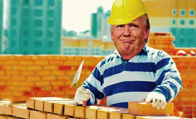 trump-wall-comp-1